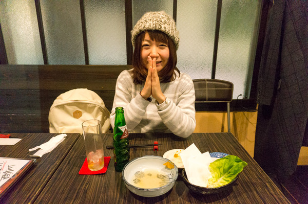 枚方市駅飲み企画-109