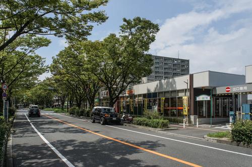 野村呼文堂-1408266