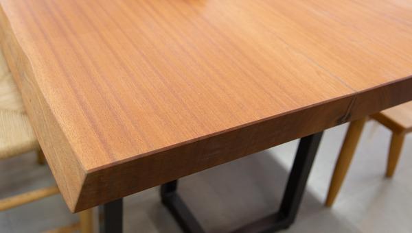 家具団地セール品-48