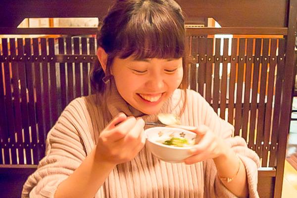 豆腐食す!-1702081