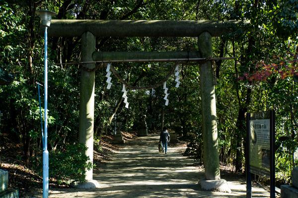 交野天神社-15122201