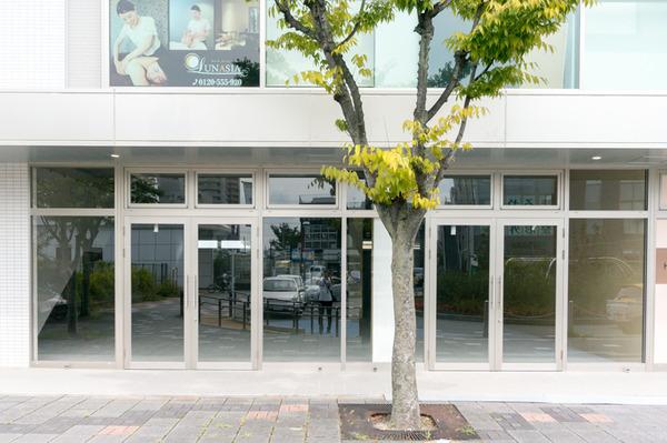 20170919エニタイムフィットネスセンター松井山手-2