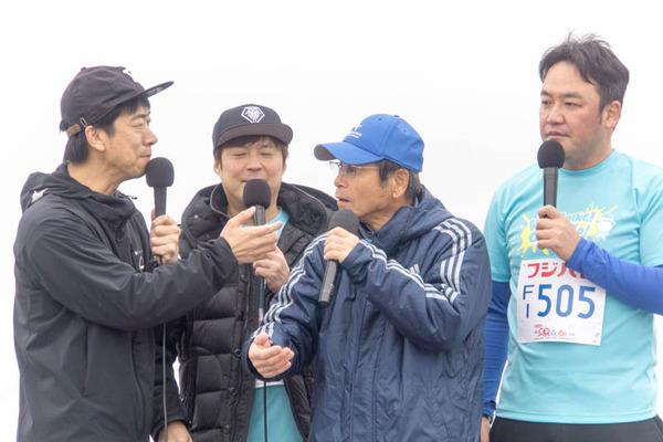 寛平マラソン-19030312