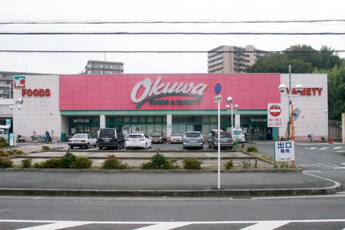 OKUWA-1411172