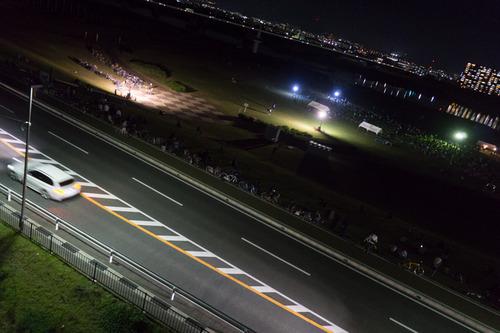 枚方花火NIGHT-15101819