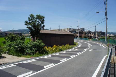 西船橋20120718132032