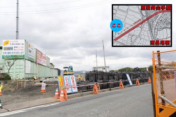 長尾東町-16040818