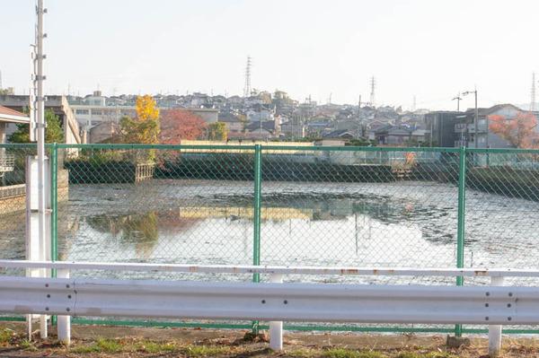 池水-1811291-2