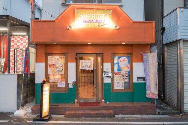 20190215_アケティ_標準小-6
