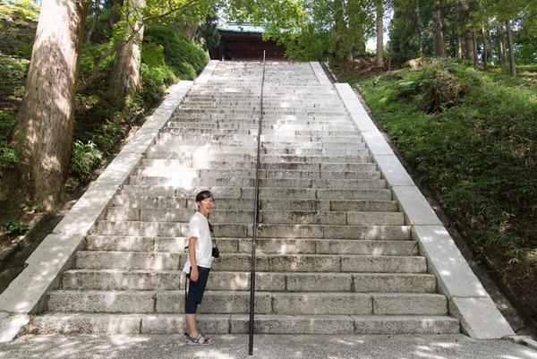 比叡山-680