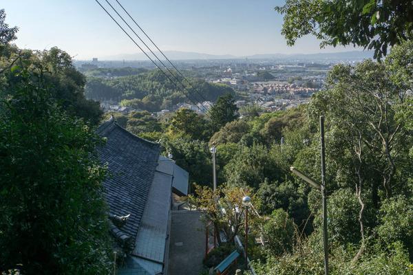景色-1710271