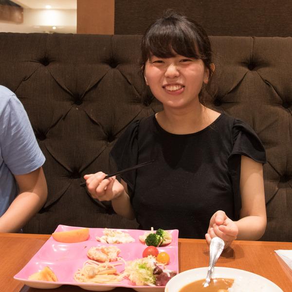 ホテル京阪1-301