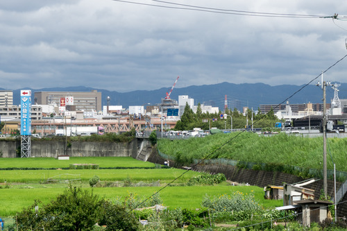 枚方市駅前プロジェクト-15082501