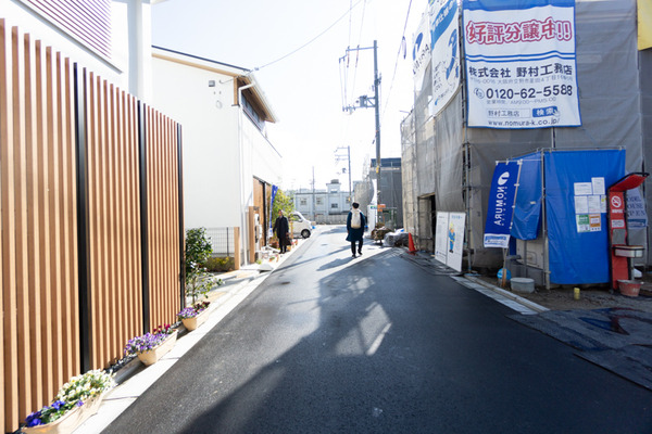 野村工務店-70