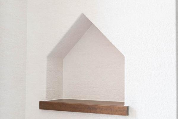 ハウスプランナー匠建-1804237
