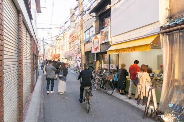チキンショップ福井-1704131