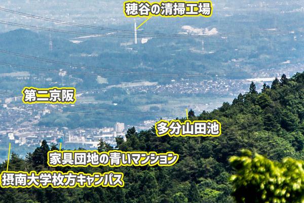 景色-1706152