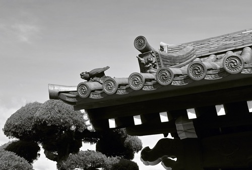 枚方宿-04
