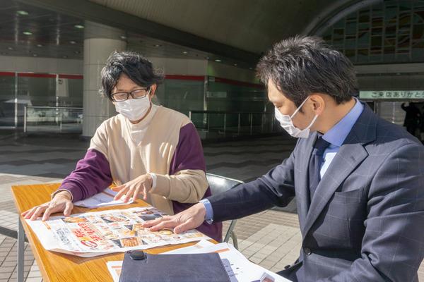 20210129京阪百貨店(小)-42