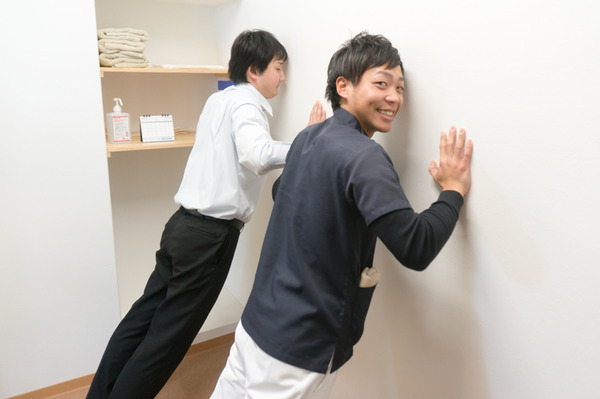 あさひ整骨院×ハウスゲート-21