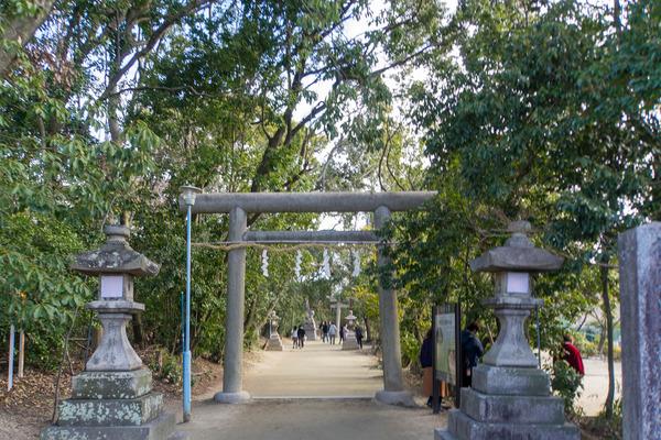 神社-2001011