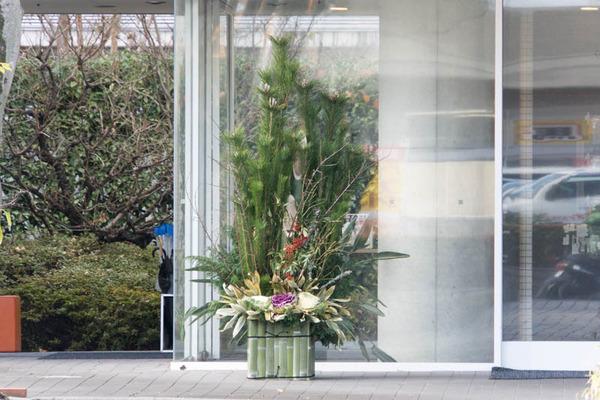 関西記念病院-1901032