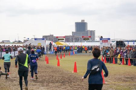 寛平マラソン2014-21