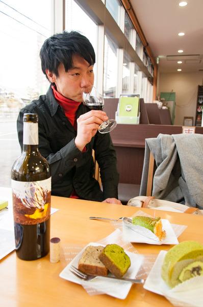 長尾ワイン後編-155
