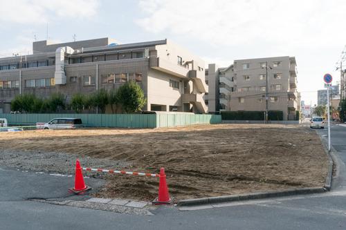 西川造園-1412194