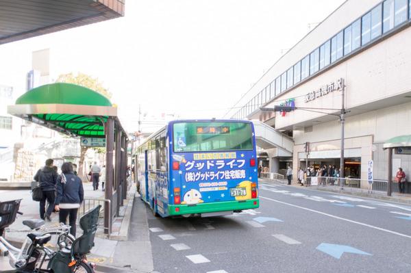 20171214バス-23