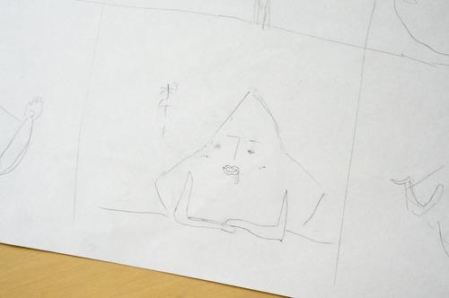 ぼしひこくんスタンプボツ案-3