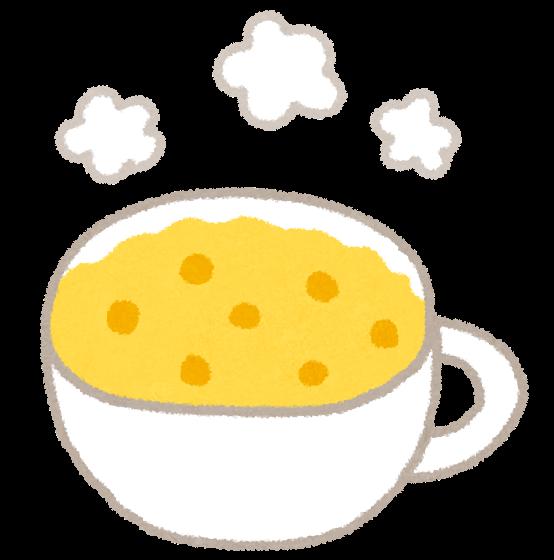 soup_corn