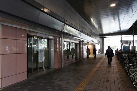 三井住友信託銀行130122-03