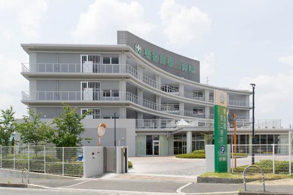 病院-1608036