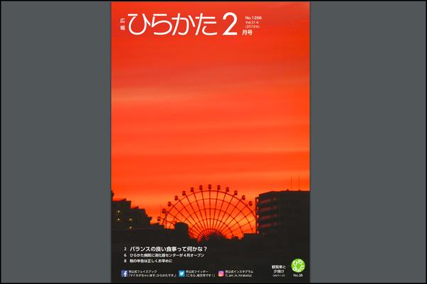 スクリーンショット 2019-01-31 18.20.14