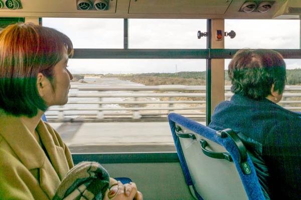 バス旅-17121439