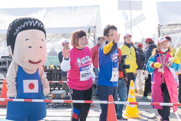 寛平マラソン-17031240