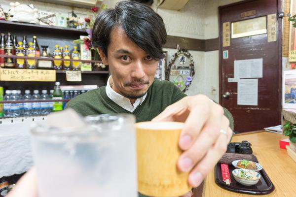 居酒屋まつお-16113010