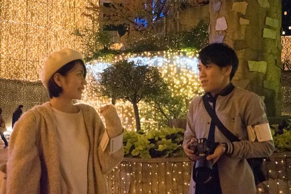 京阪コラボ_ひらパー光の遊園地_GH5小-140