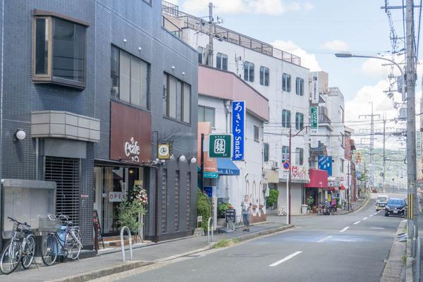 いーかふぇ3-1608251