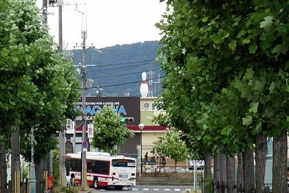 20100805nakagawa