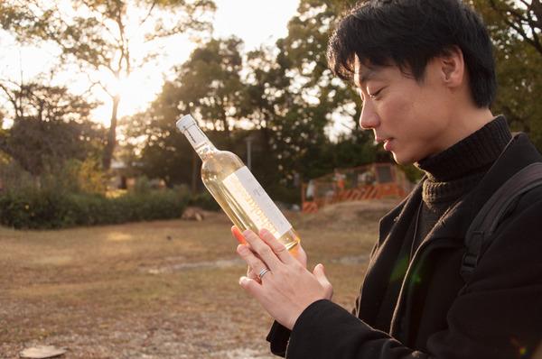 宮之阪ワイン-91