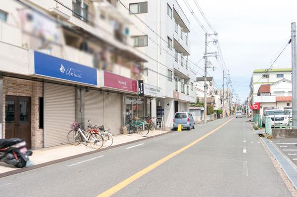 20170904uniwa-3