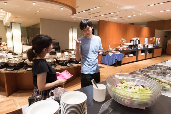 ホテル京阪1-178