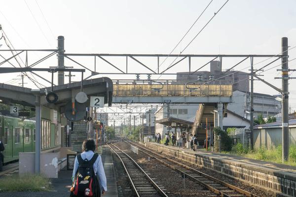 香芝-1809192