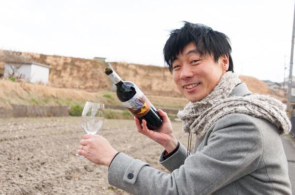 長尾ワイン後編-54
