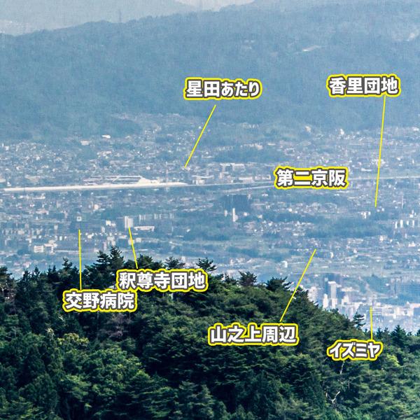 景色-1706159