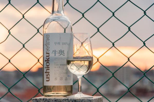 宮之阪ワイン-138