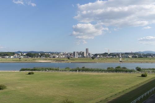 枚方大橋-15101423