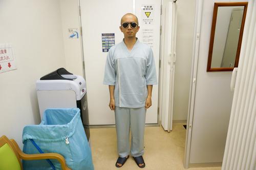 くずは画像診断クリニック-33
